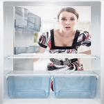 Protect Ice Cream & Frozen Products - Weather Resistant Labels