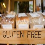 Capitalizing on Gluten Free Diet Awareness Month