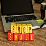 Celebrate National Small Business Week this May