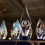 What the B2B eCommerce Marketer of the Year Award Means to Us