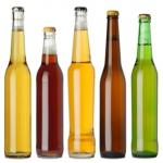Major Brewers to Include Nutrition Information on Beer Labels