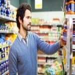 Companies, Consumers Parsing GMO Food Labeling Laws