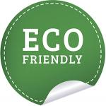 Earth Day is April 22: Celebrate with Recycled Labels