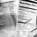 Product Labels: Legal Action Remains Common