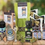The Future of the Cannabis Industry Growth Is Directly Tied to Using Compelling Cannabis Product Labels and Packaging