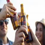 How to Design Engaging Custom Beer Labels