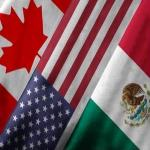 How the NAFTA Labeling War Could Affect Your Food and Beverage Warning Labels