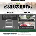 How To Out-Pace Your Competitors In The Cannabis Industry