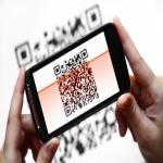 Are QR Code Requirements the Future for Cannabis Product Packaging?