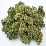 Compliant Cannabis Labels Made Simple