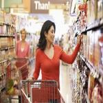What Kind of Impact Does Your Food Label Have on Consumer Purchase Behavior?