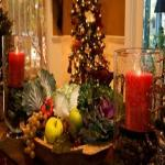 How to Make Your Candles Stand Out During the Holidays With Custom Candle Labels
