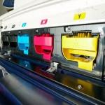 Digital Label Printing vs. Flexographic Label Printing: What Produces Your Perfect Label?