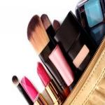Natural Cosmetics Act will Clarify Beauty Product Labeling Requirements