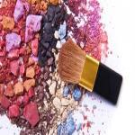 3 Label Elements That Lead to Increased Beauty Product Sales
