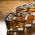 Custom Beverage Labels for Whiskey Could Be Subject to Change