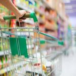 Colorado Group Hopes to Mandate GMO Food Product Labels