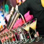 Alcohol Product Labels to Become More Informative