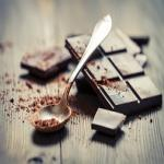 Label Designations that People Look for on Chocolate Labels