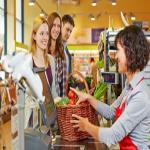 Grocer Rethinks Food Labels and Product Packaging