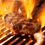Rule For Beef Food Labels Waiting On White House Action