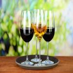 Wine Apps Help Consumers Make the Most of Custom Wine Labels